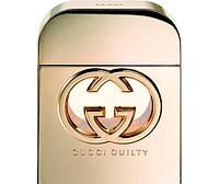Тестер Gucci Guilty 75 ml Тестер Лицензия Голландия 100% копия Оригинала