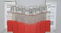 Тестер Armand Basi In Red 100ml EDT Лицензия Голландия 100% копия Оригинала
