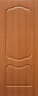 Дверь межкомнатная Прима ПГ