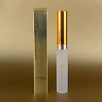 Женский мини парфюм Dolce&Gabbana The One 25 ml (в квадратной коробке) ALK