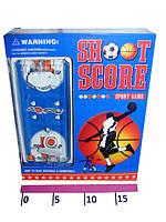 Игра Баскетбол детский в коробке