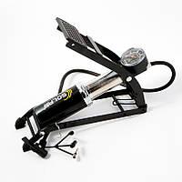 Ножной насос для авто Solar FT 213
