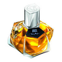 Thierry Mugler Angel Les Parfums de Cuir ( Тьерри Мюглер Лес Парфюм де Куир)