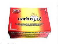 Уголь для кальяна Carbopol (35mm)