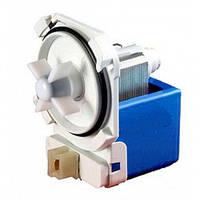 Насос (помпа) для стиральных машин Bosch на 4 самореза