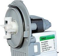 Насос (помпа) для стиральных машин Askoll 290601 циркуляционный