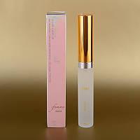 Женский мини парфюм Hugo Boss Femme 25 ml (в квадратной коробке) ALK