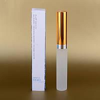 Женский мини парфюм L'Eau par Kenzo 25 ml (в квадратной коробке) ALK
