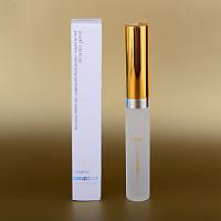 Женский мини парфюм L'Eau par Kenzo ICE pour Femme Kenzo 25 ml (в квадратной коробке) ALK
