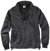 """Куртка ветровка """"SURPLUS Windbreaker Basic"""""""