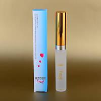 Женский мини парфюм Moschino Funny 25 ml (в квадратной коробке) ALK