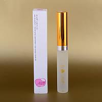 Женский мини парфюм Nina Fantasy Nina Ricci 25 ml (в квадратной коробке) ALK