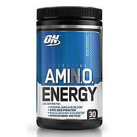 Акция. Аминокислоты Amino Energy (585 g )
