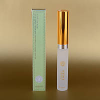 Женский мини парфюм Versace Versense 25 ml (в квадратной коробке) ALK