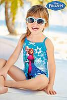 Детский купальник Disney™ Frozen (3-12 лет)