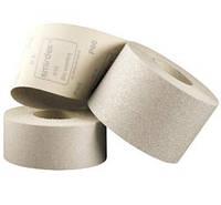 Наждачная бумага Smirdex Р100 рулон белый 116мм*50м