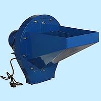 Кормоизмельчитель ДТЗ КР-05 (2.8 кВт)