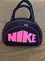Сумка женская Nike