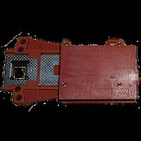 Замок (УБЛ) для стиральной машины ARDO 530000101