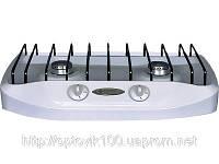 Газовая плита настольная GEFEST ПГ-700-02