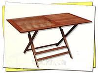 """Стол прямоугольный """"М 5822"""""""