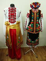 Мбф базар украинские национальные