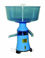 Сепаратор для молока Мотор Січ СЦМ-80-19 с металлическими тарелками