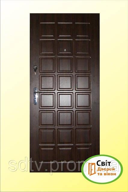 заказать дверь входную металлическую кубинка