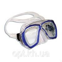 Маска Dolvor M-244S + пластиковый бокс в Украине