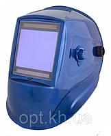 Сварочная маска-хамелеон WH 9801