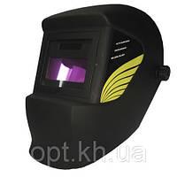 Сварочная маска-хамелеон WH 4001 Vita