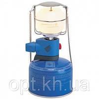 Газовая Лампа Campingaz Lumostar C270 PZ + CV300