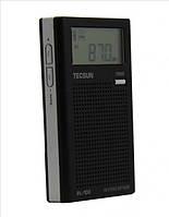 Радиоприемник TECSUN PL-100