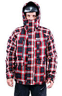 Куртка Сноубордическая Мужская Falcon Jacket