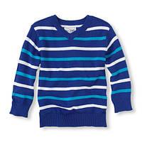 Детский свитер на мальчика Children's Place