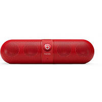 Портативная bluetooth MP3 колонка Beats 1002 Red