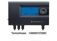 Контроллер для котлов на твердом топливе Euroster 11W