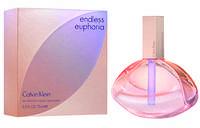 Calvin Klein Endless Euphoria, 40 мл