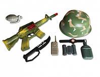 Военный набор
