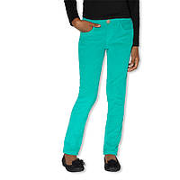 Вельветовые брюки для девочки The Children`s Place США, (Size 8;12).