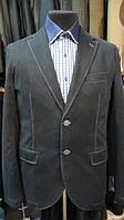 Пиджак-куртка мужской Braga модель Benefit-BR