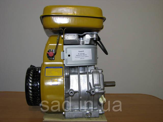 Двигатель бензиновый Sadko EY-200R