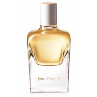 Hermes Jour d`Hermès - женские духи Гермес Жур Парфюмированная вода, Объем: 85мл ТЕСТЕР (с крышечкой)