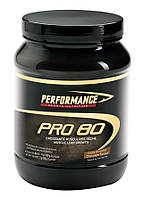 Протеин Pro 80% (2,0 кг) Performance