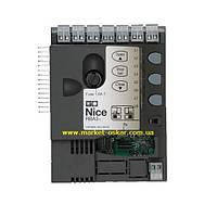 Плата управления RBA3 для Nice RB 600-1000