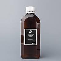 Растительный глицерин (VG) - 250 мл