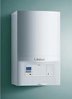 Котел конденсационный Vaillant ecoTEC pro VUW INT 236 /5 -3 18.5кВт. + труба