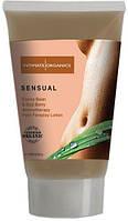 Лосьон для ног Sensual (DT30013)