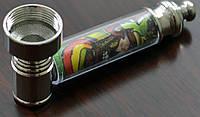 Трубка курительная 3744