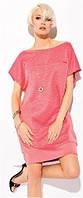 Платье туника женское Zaps новая коллекция 2015
